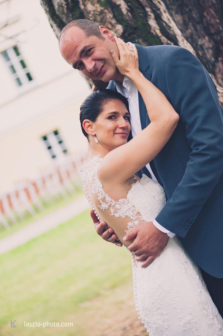 20170901_Hochzeit_ManuelaJason-5148