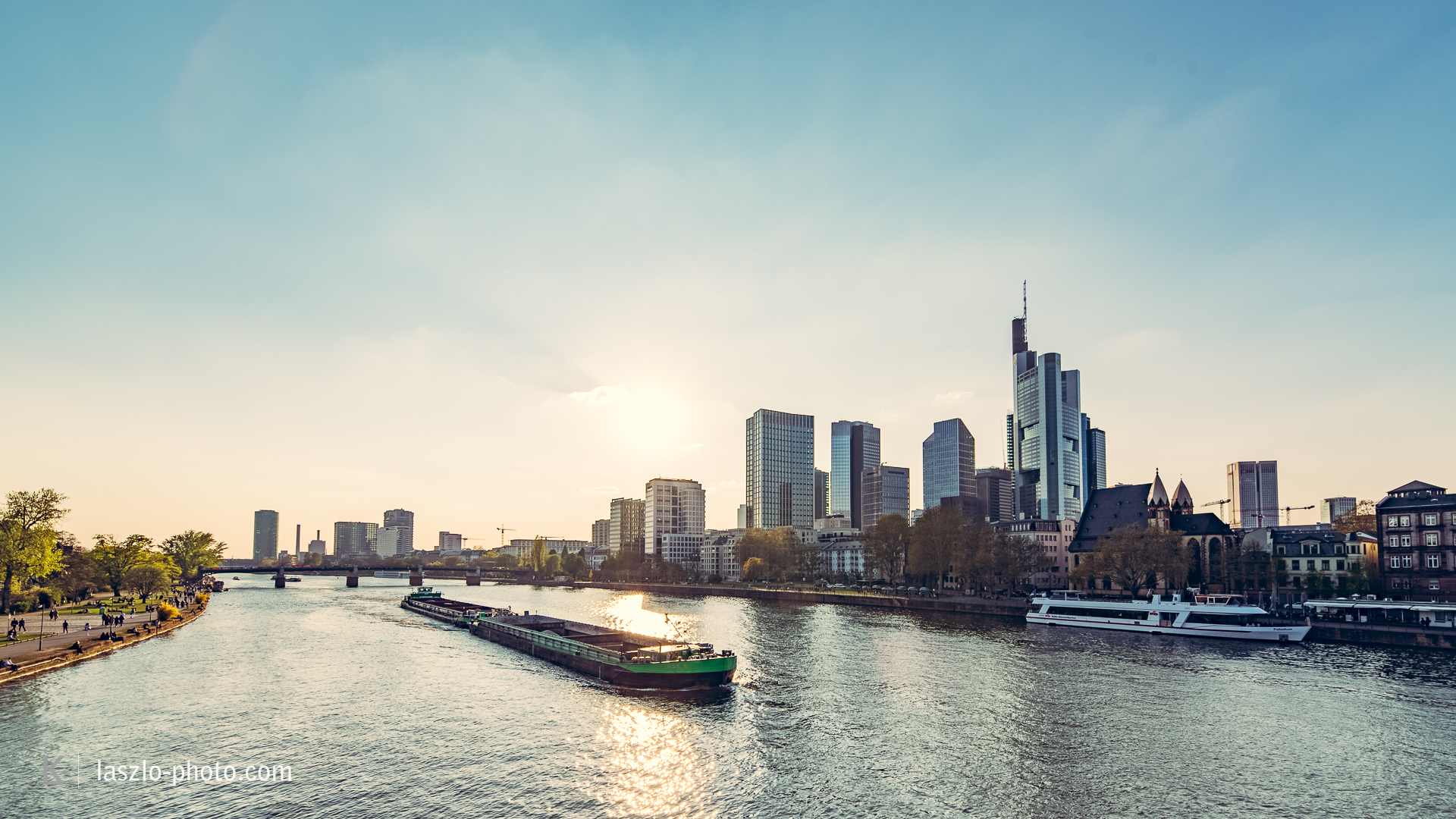 20190418_Frankfurt-City-Walk-8315