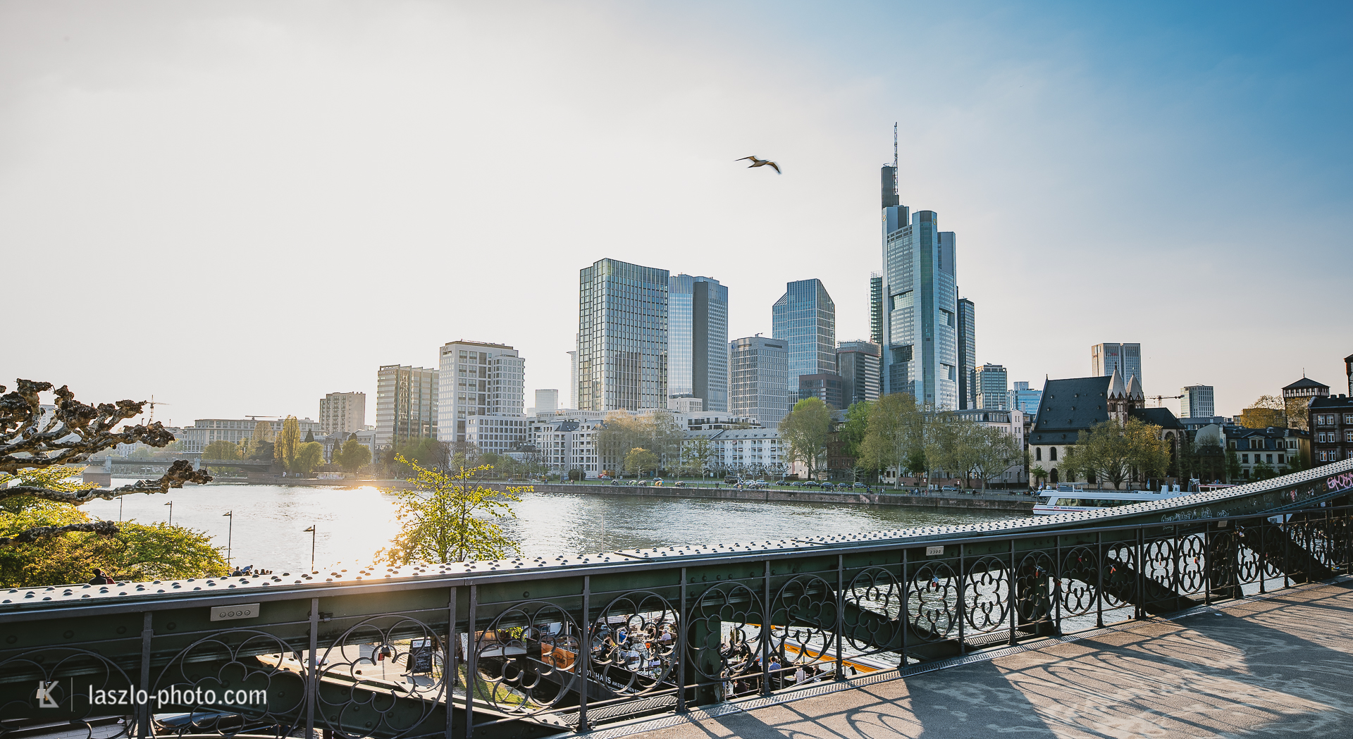 20190418_Frankfurt-City-Walk-8343