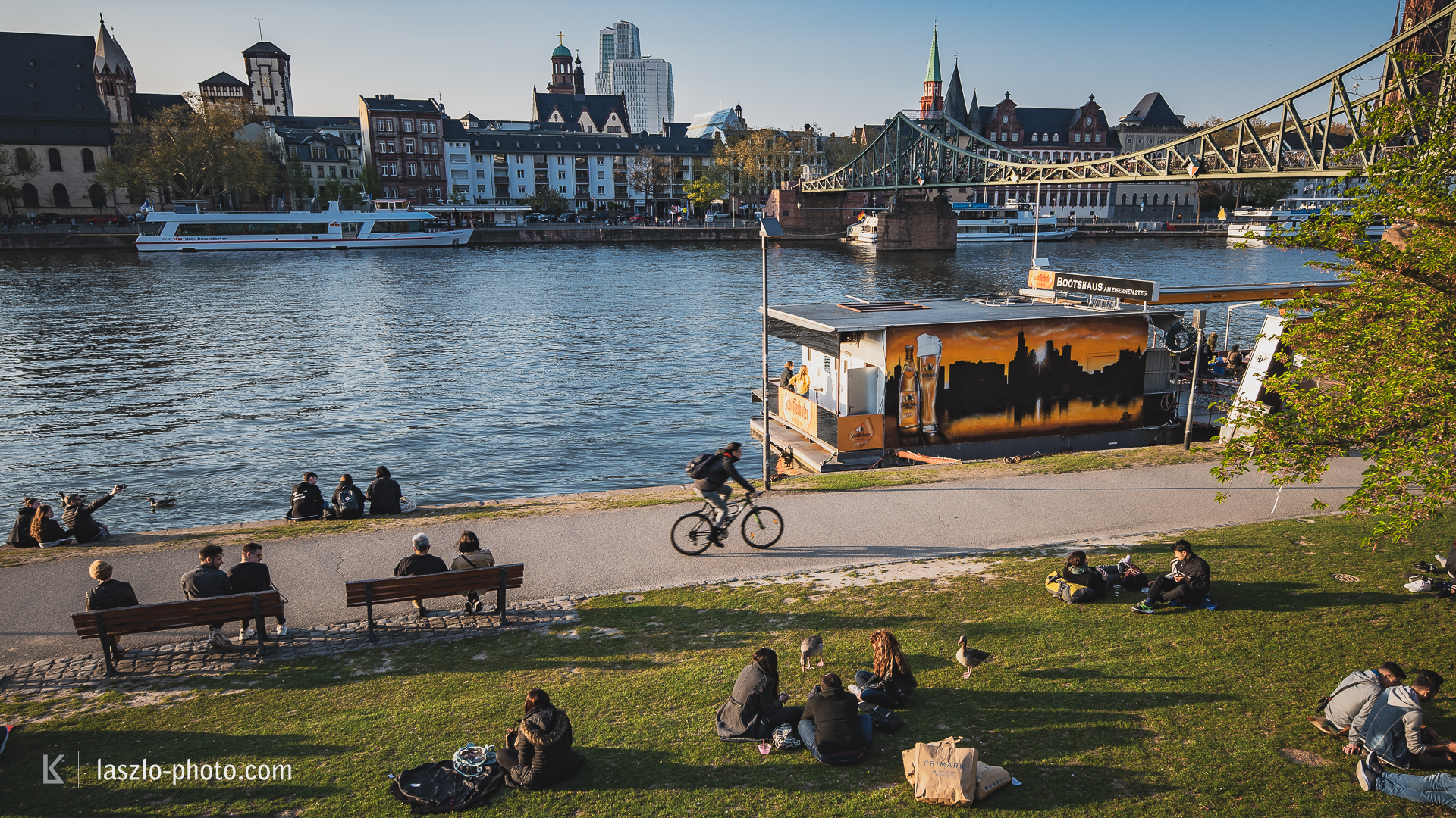 20190418_Frankfurt-City-Walk-8350