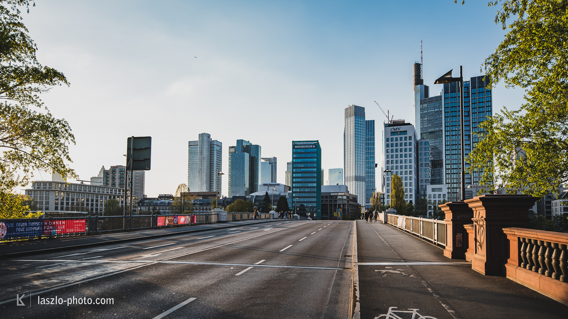 20190418_Frankfurt-City-Walk-8384