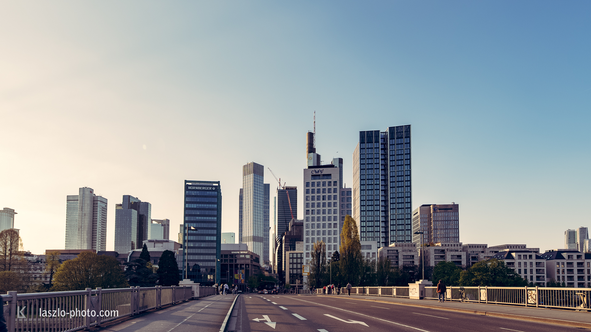 20190418_Frankfurt-City-Walk-8399