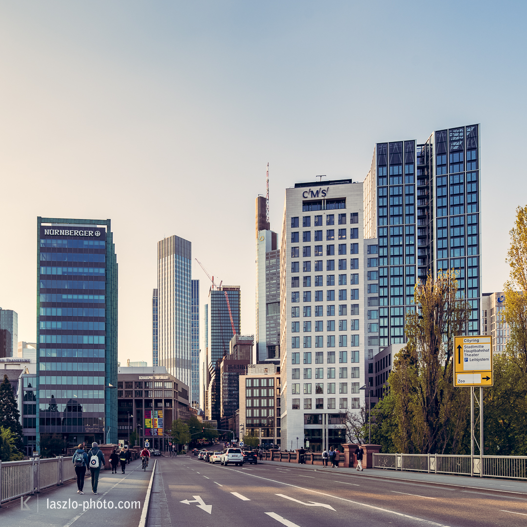 20190418_Frankfurt-City-Walk-8402