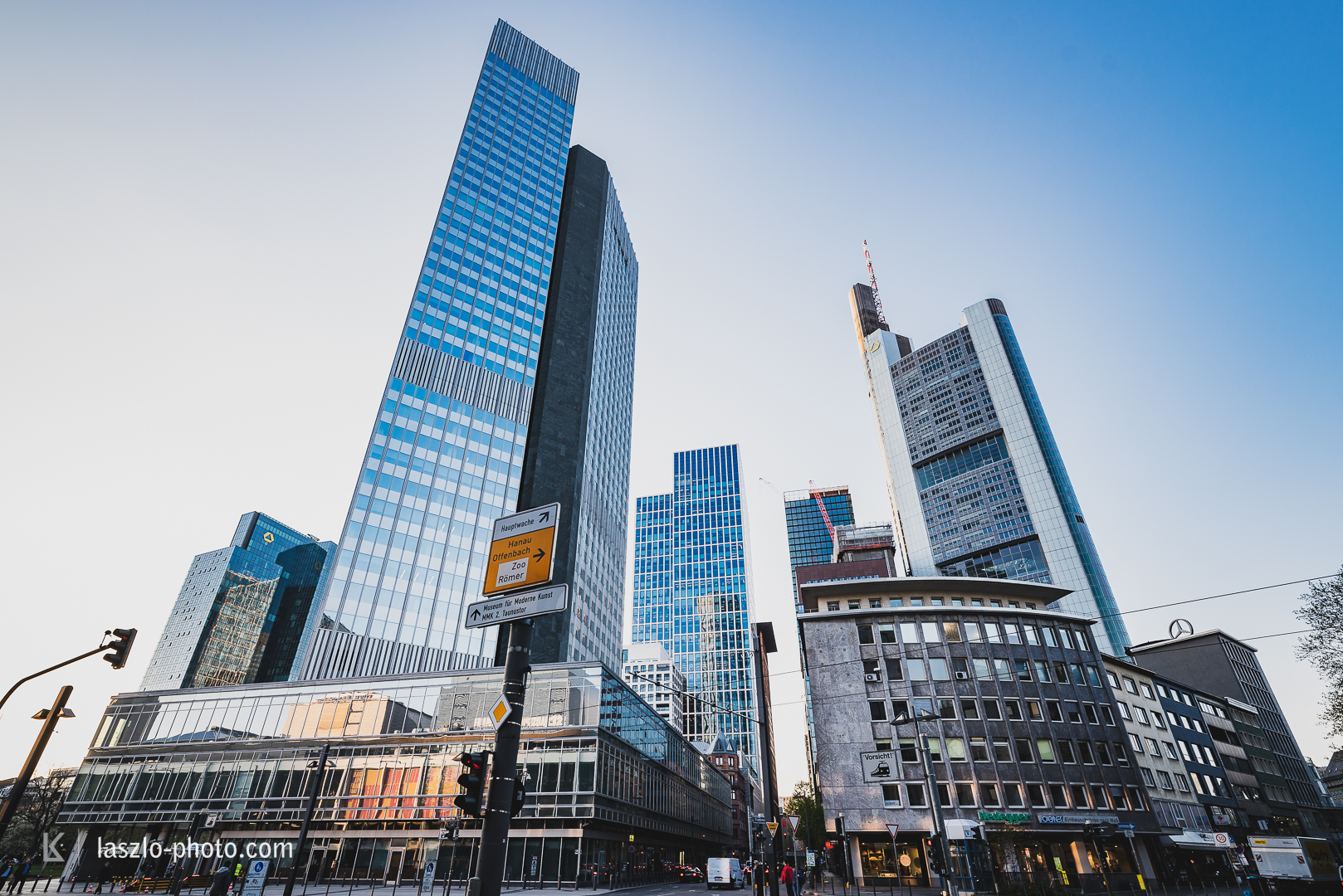 20190418_Frankfurt-City-Walk-8409