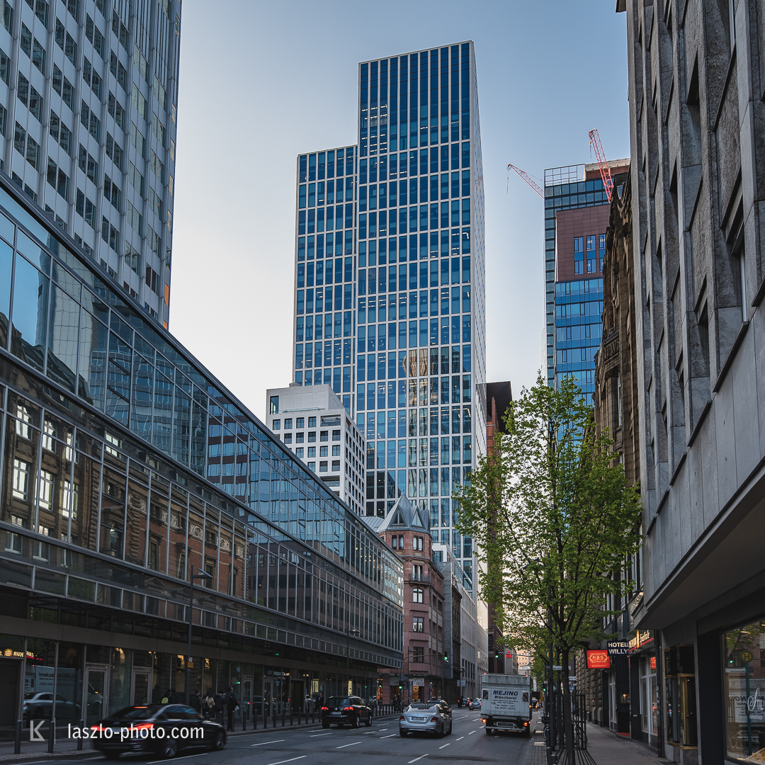 20190418_Frankfurt-City-Walk-8417