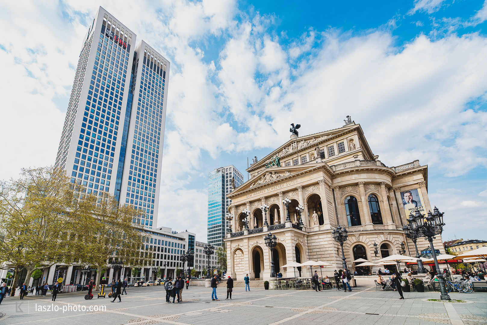 20190418_Frankfurt-City-Walk-8499