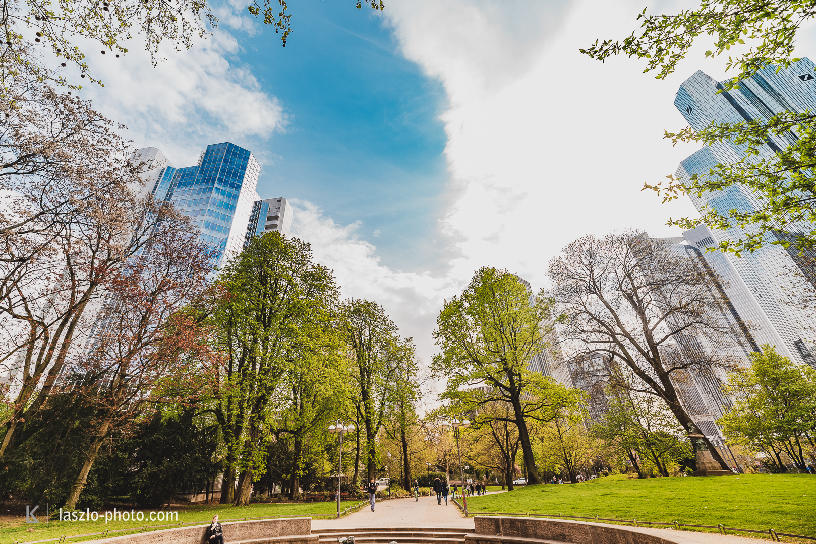 20190418_Frankfurt-City-Walk-8501