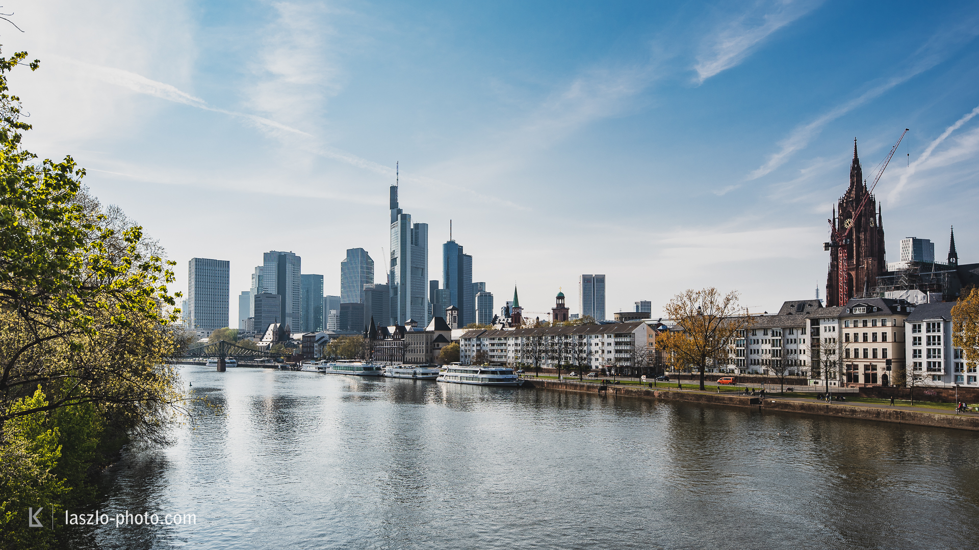 20190418_Frankfurt-City-Walk-8561