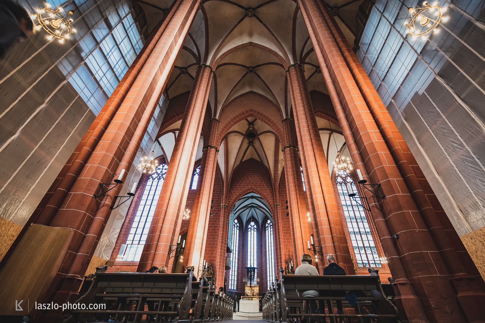 20190418_Frankfurt-City-Walk-8573