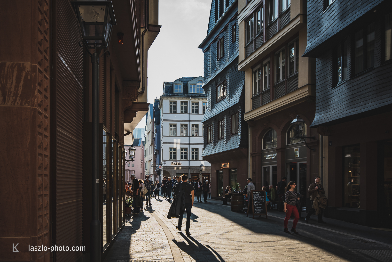 20190418_Frankfurt-City-Walk-8582