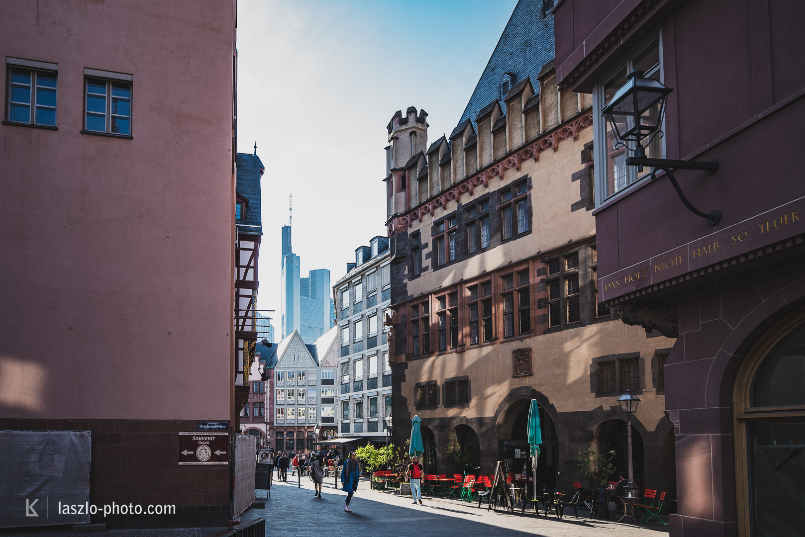 20190418_Frankfurt-City-Walk-8591