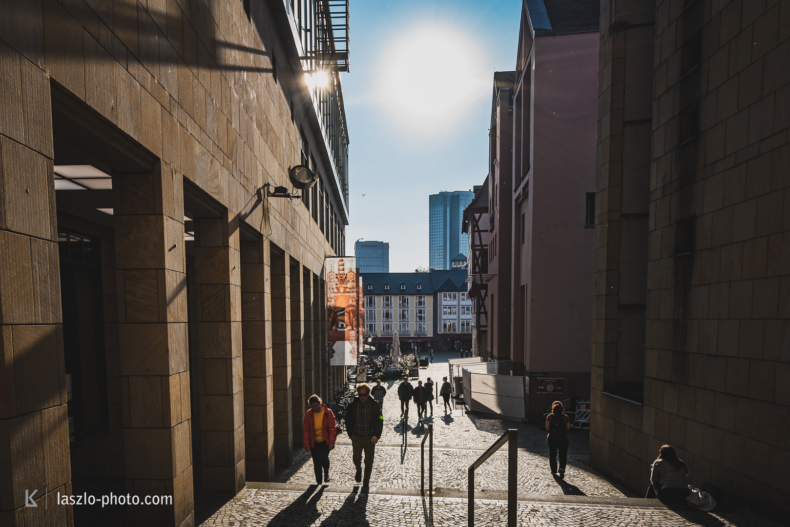 20190418_Frankfurt-City-Walk-8596