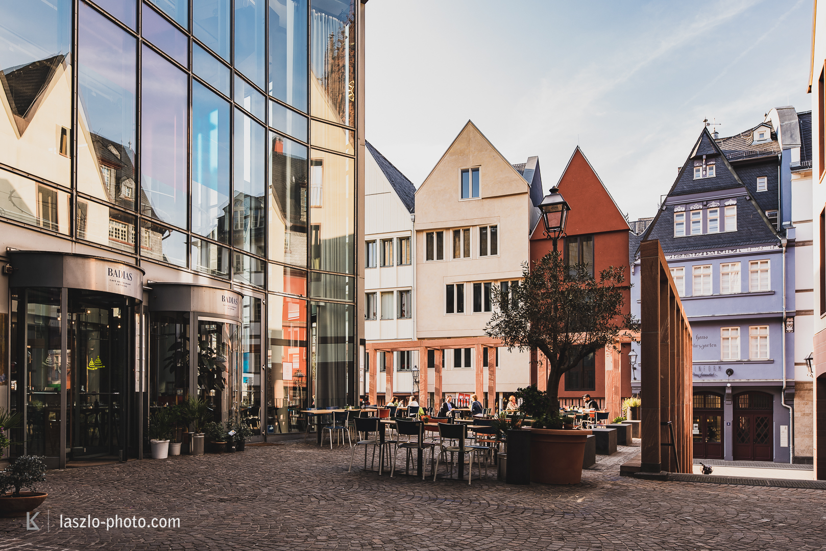 20190418_Frankfurt-City-Walk-8597