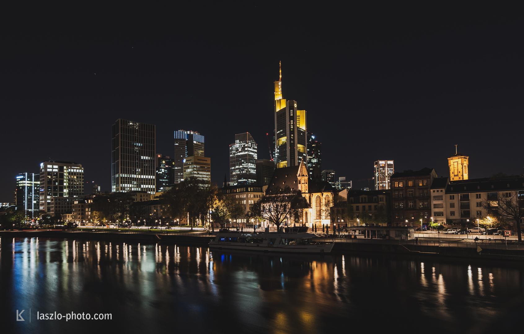 20190418_Frankfurt-Skyline-