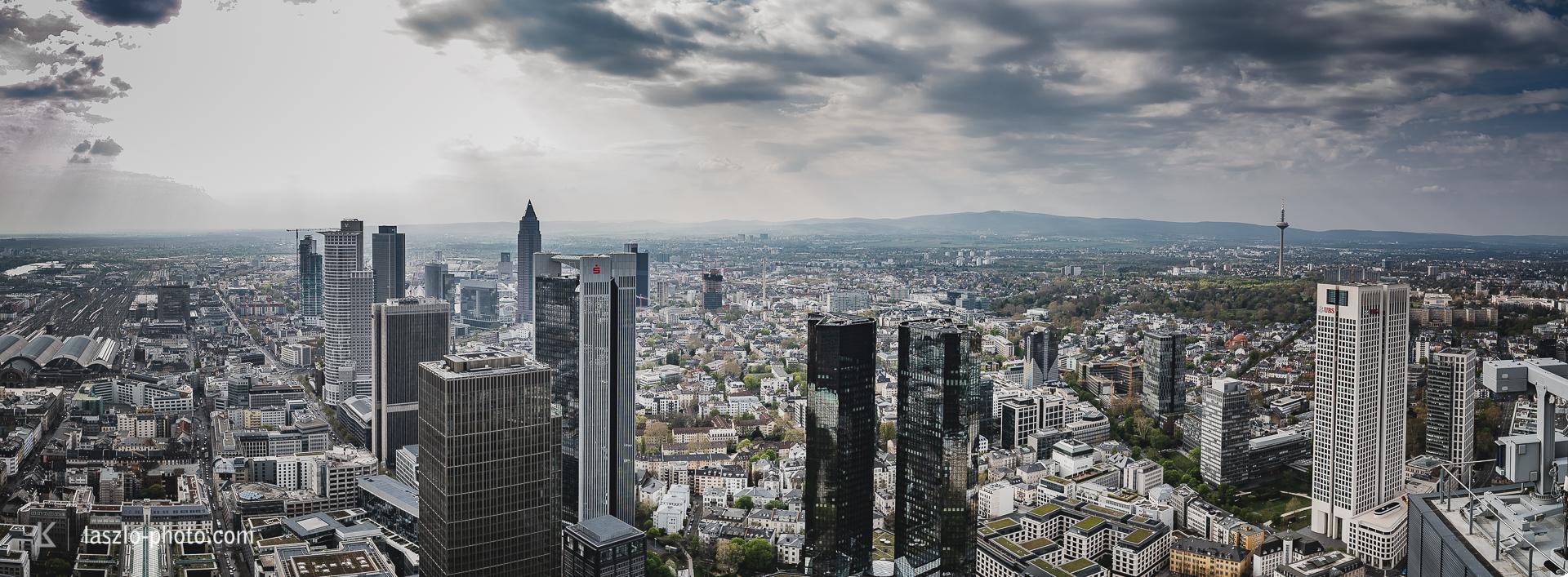 20190418_Frankfurt-Skyline--2