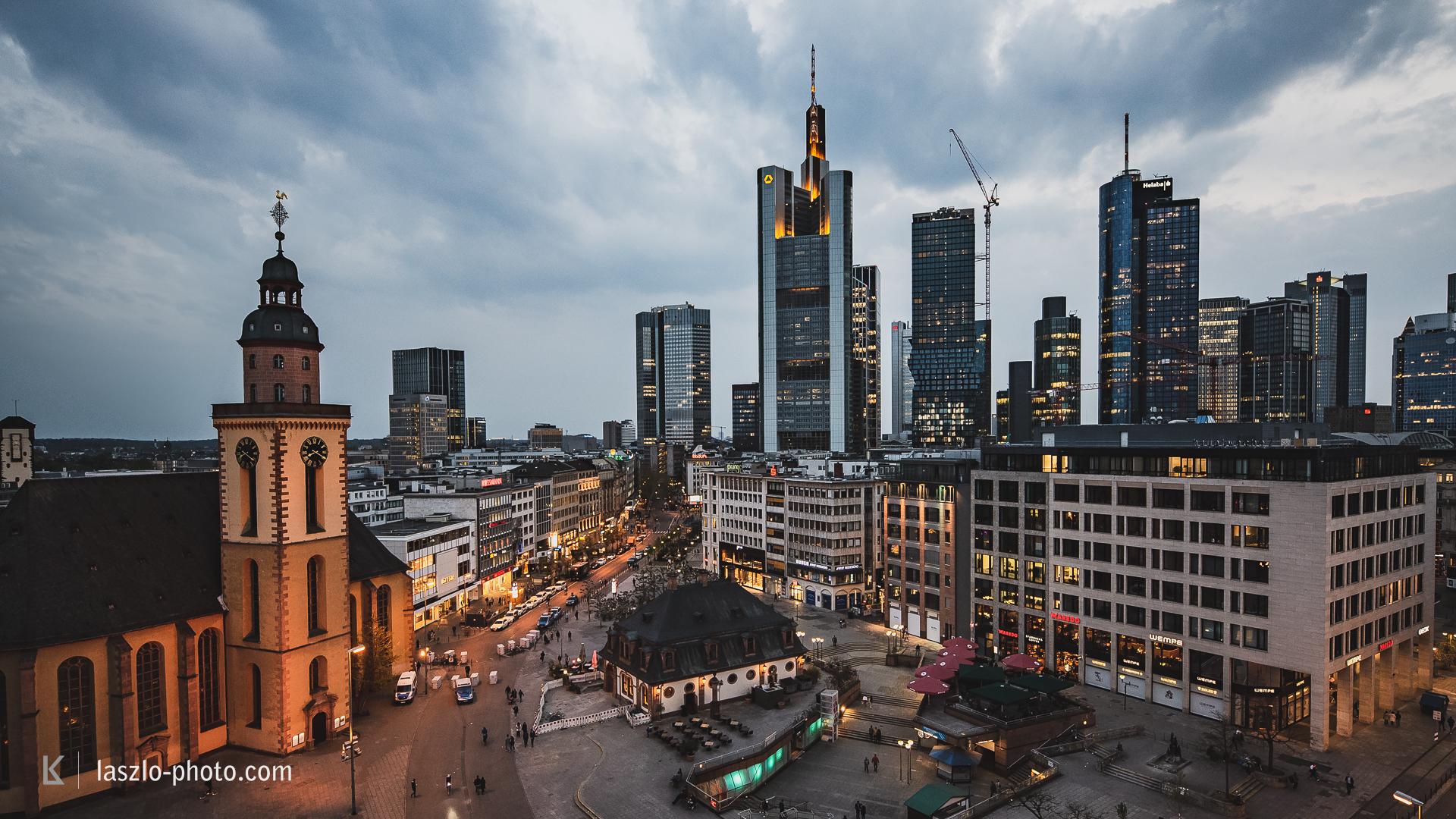 20190418_Frankfurt-Skyline--3