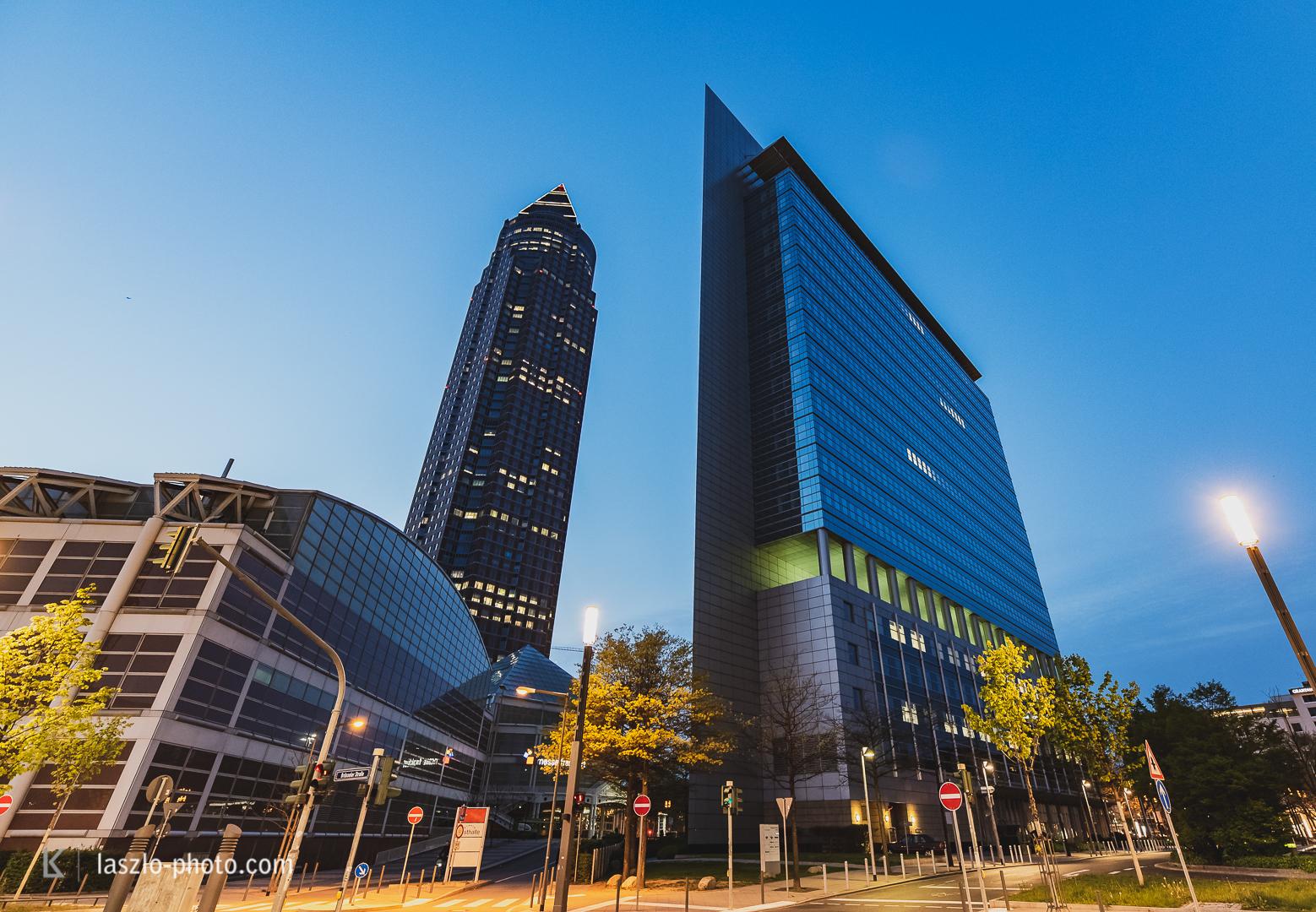 20190418_Frankfurt-Skyline--4