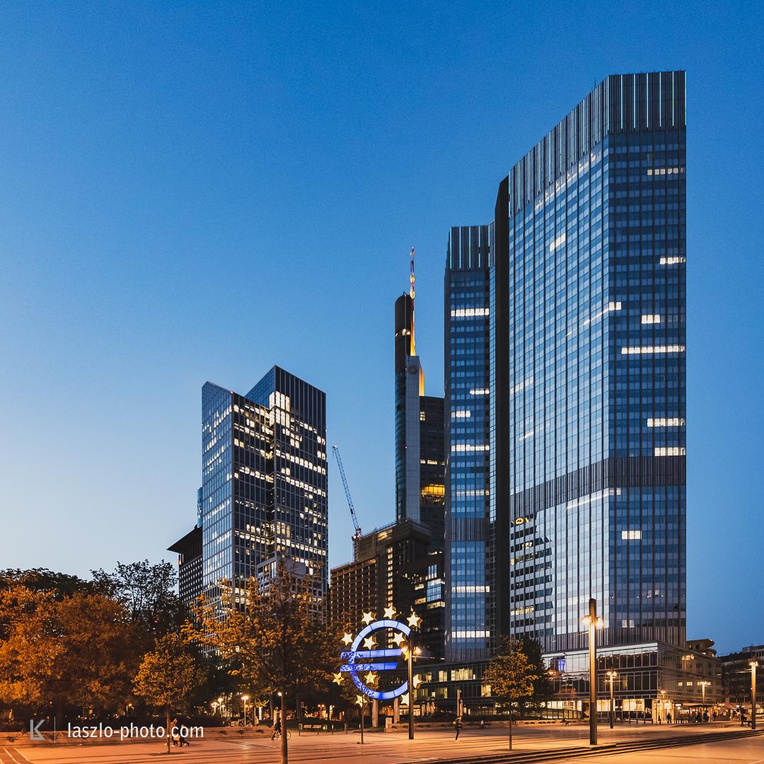 20190418_Frankfurt-Skyline-8435