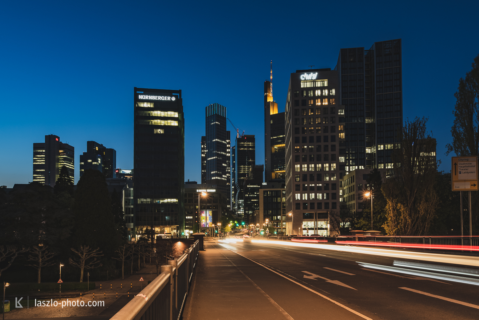 20190418_Frankfurt-Skyline-8454