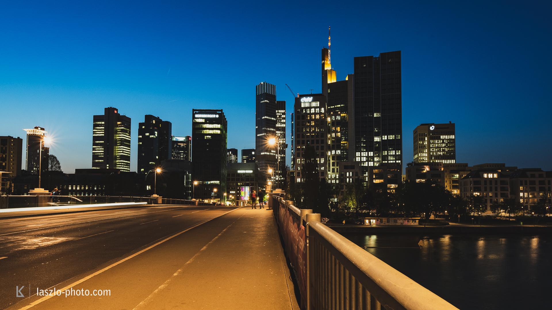 20190418_Frankfurt-Skyline-8456