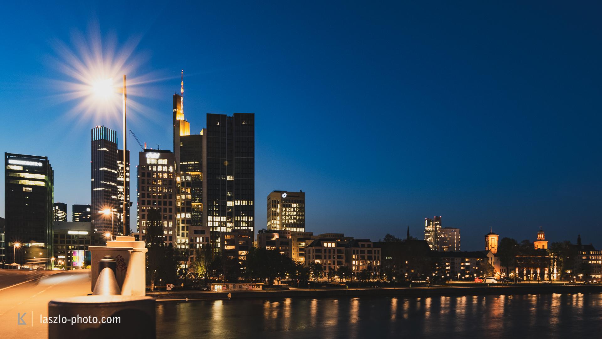 20190418_Frankfurt-Skyline-8458