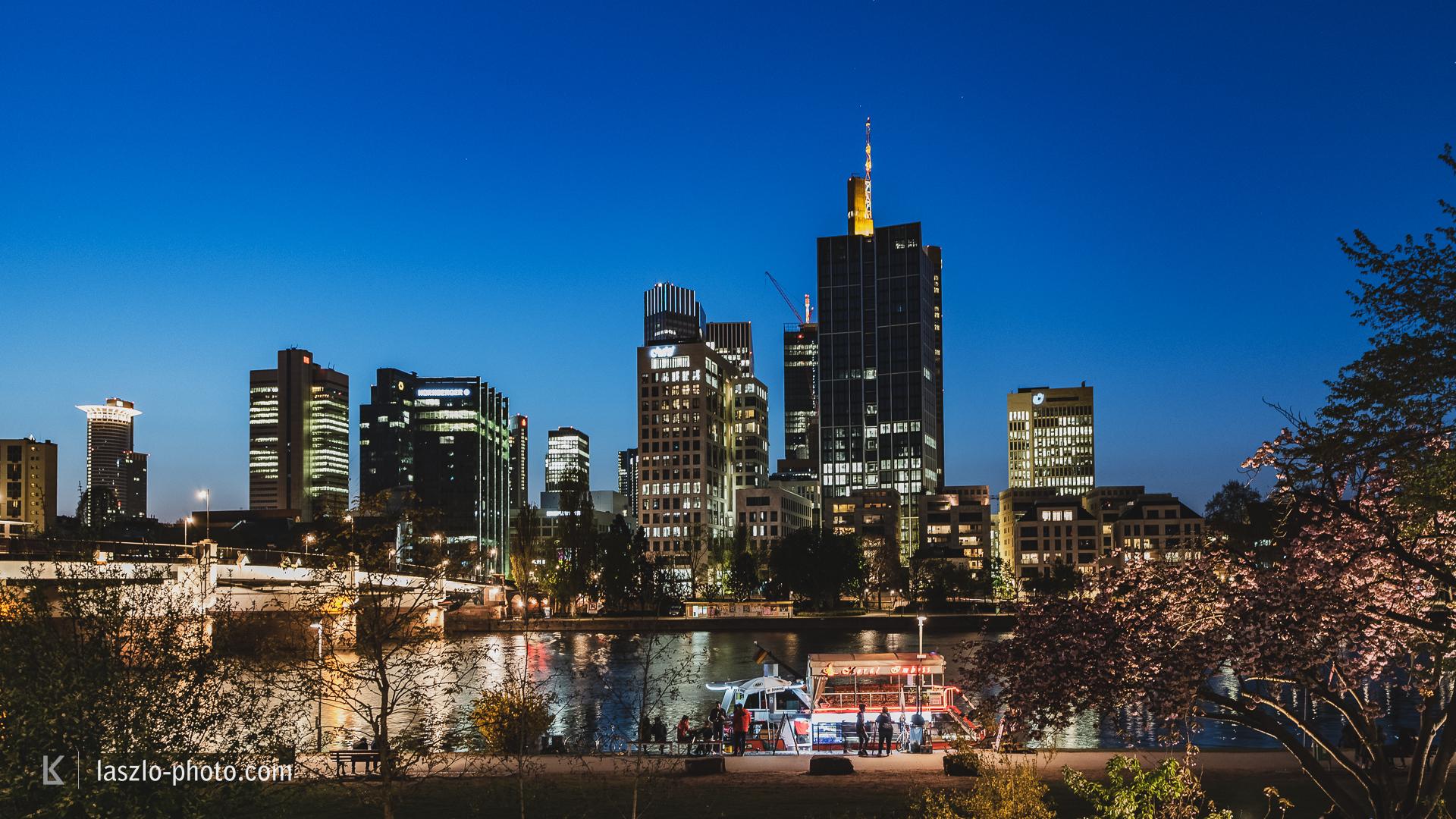 20190418_Frankfurt-Skyline-8464