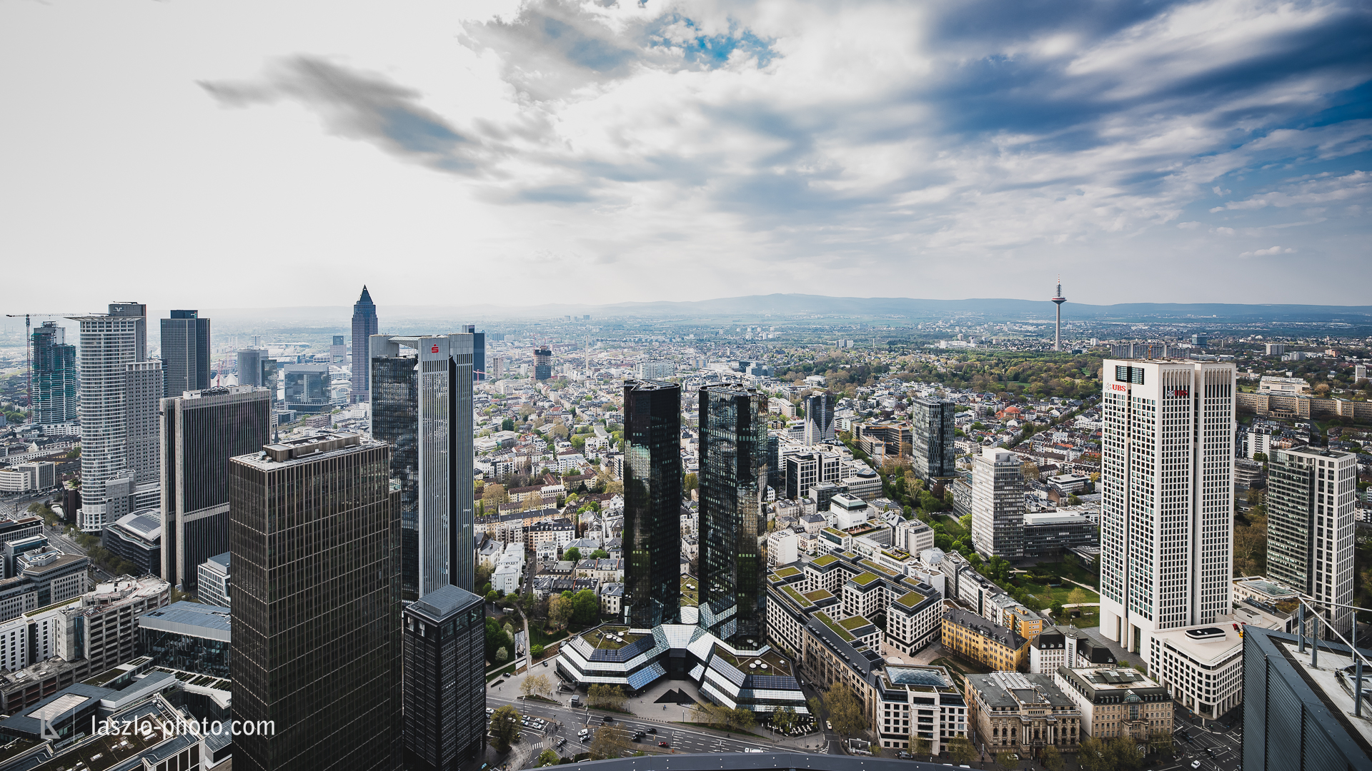 20190418_Frankfurt-Skyline-8515