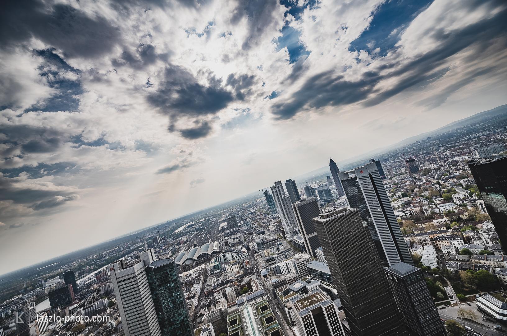 20190418_Frankfurt-Skyline-8525