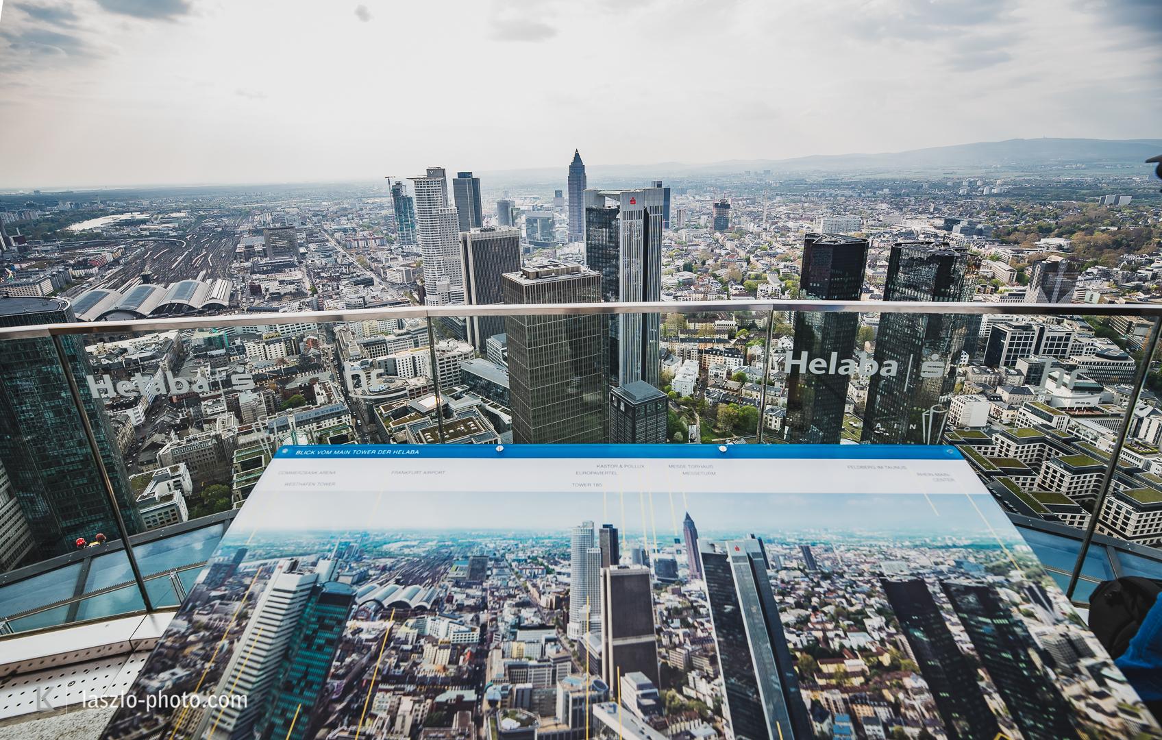 20190418_Frankfurt-Skyline-8534