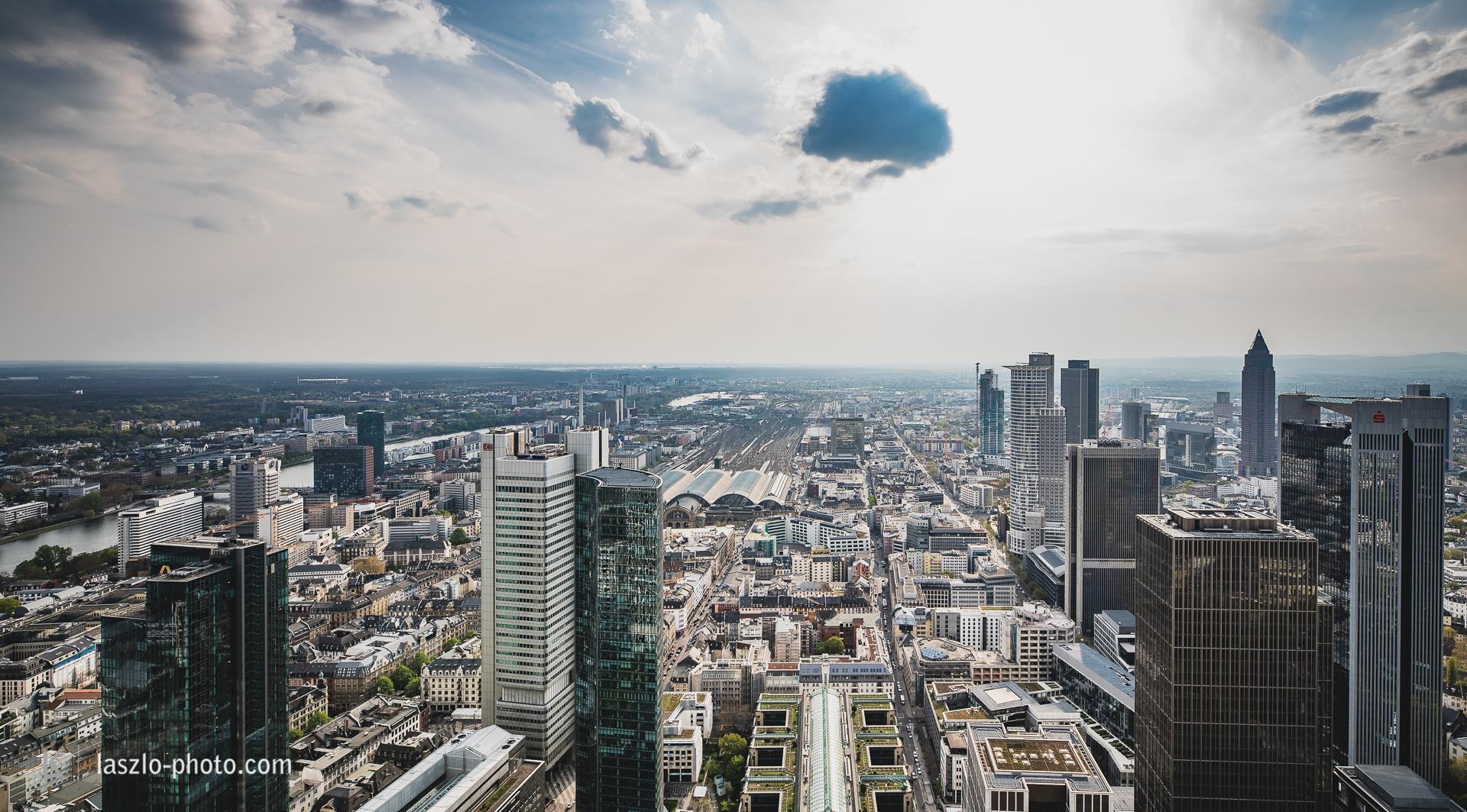 20190418_Frankfurt-Skyline-8541
