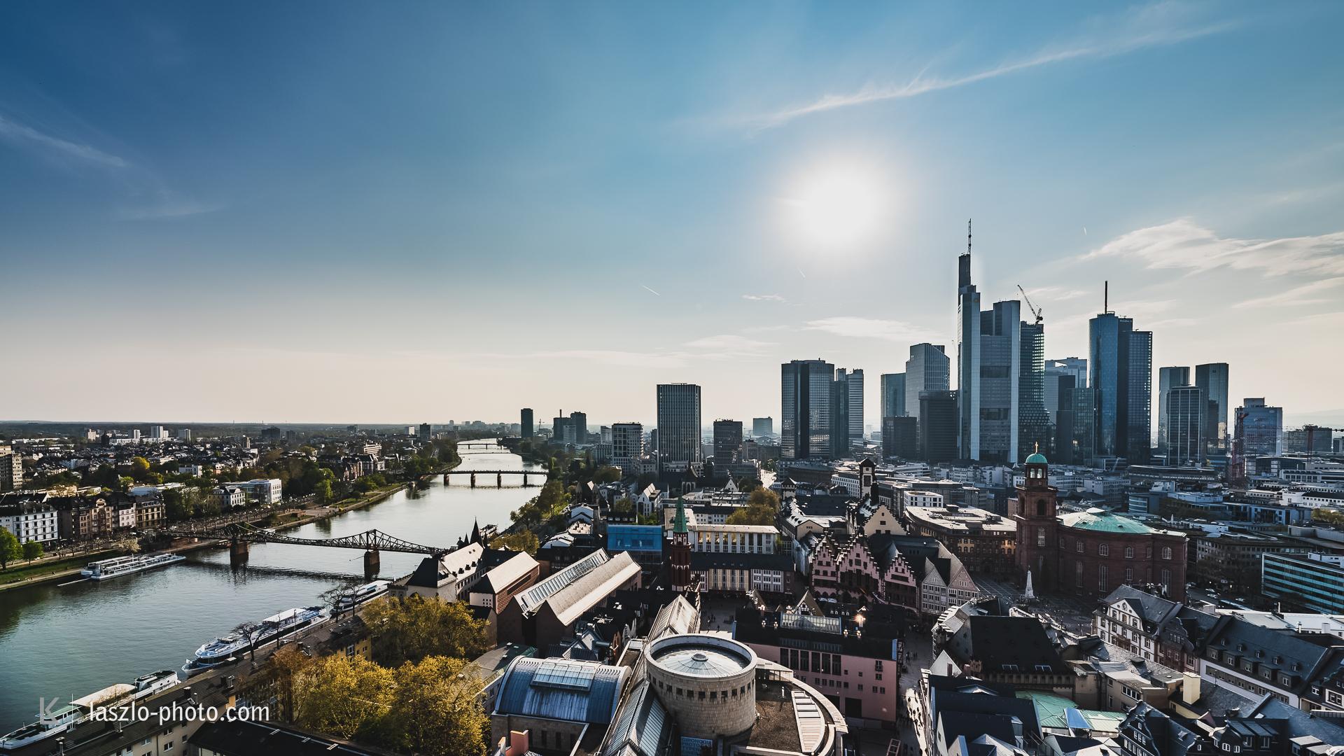 20190418_Frankfurt-Skyline-8614