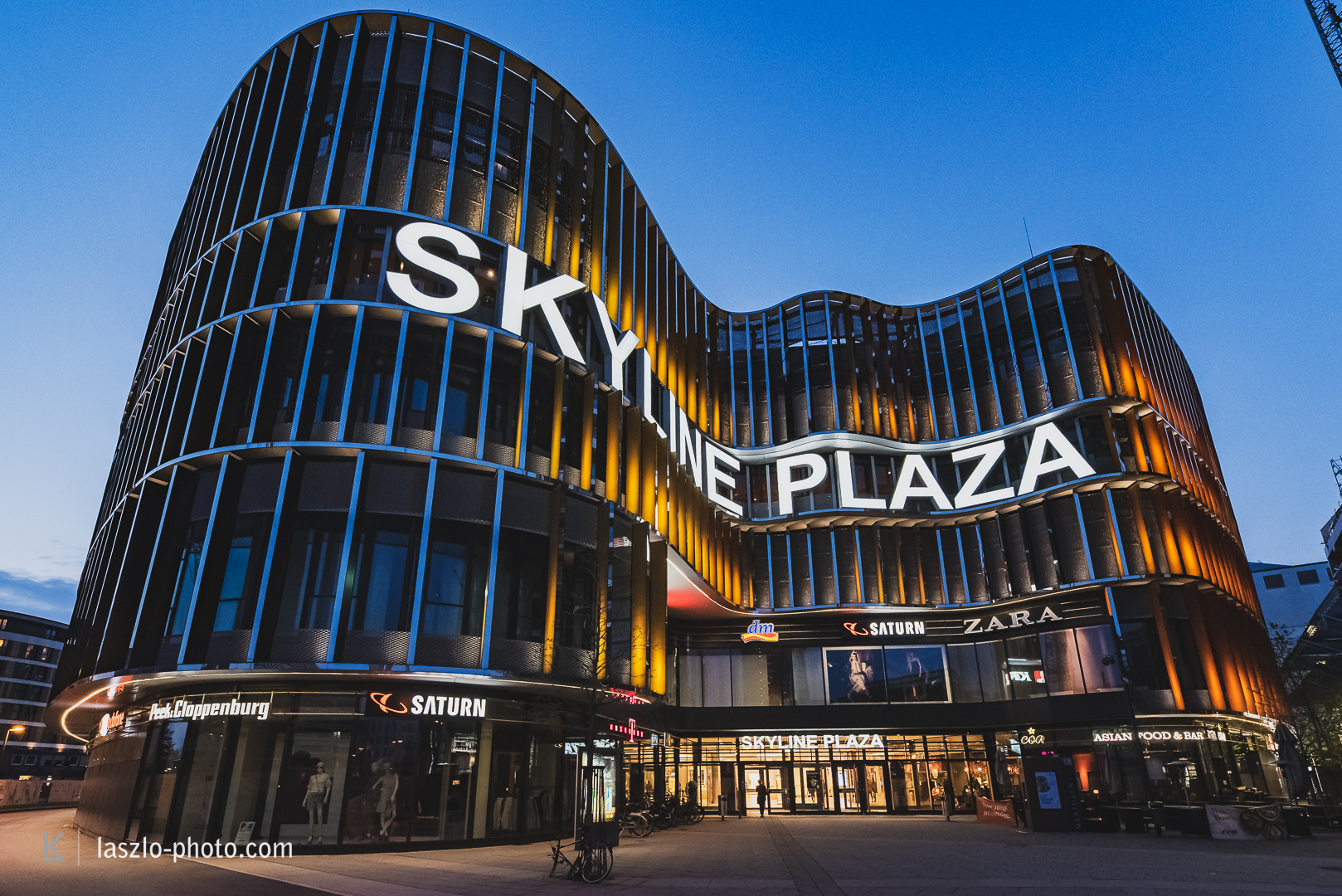 20190418_Frankfurt-Skyline-8649