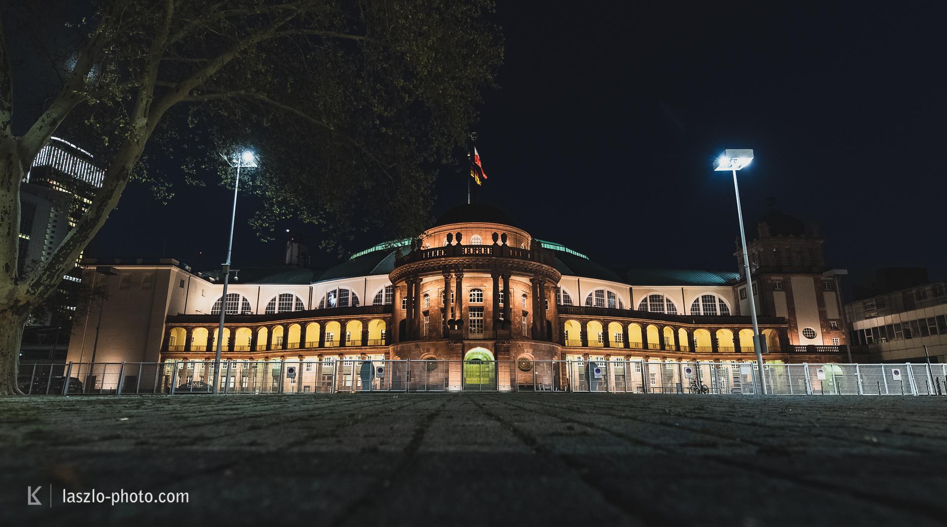 20190418_Frankfurt-Skyline-8668
