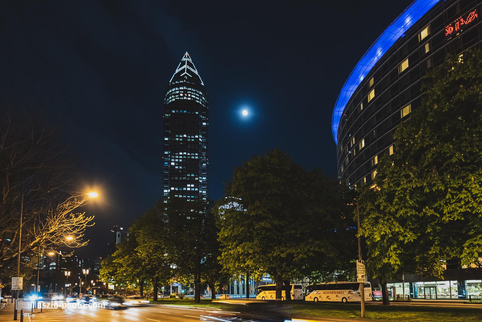 20190418_Frankfurt-Skyline-8695